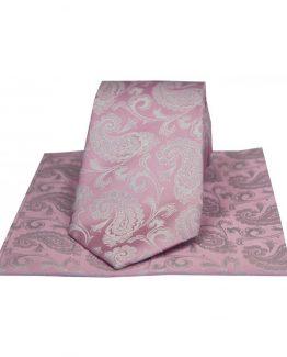 pinkpai