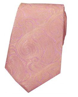 pinkpais