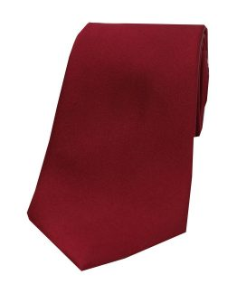 soprano-wine-satin-silk-tie-1125-850x1300
